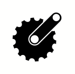CRANKSETS / CHAINWHEELS