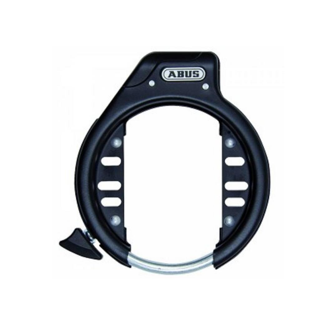Frame locks