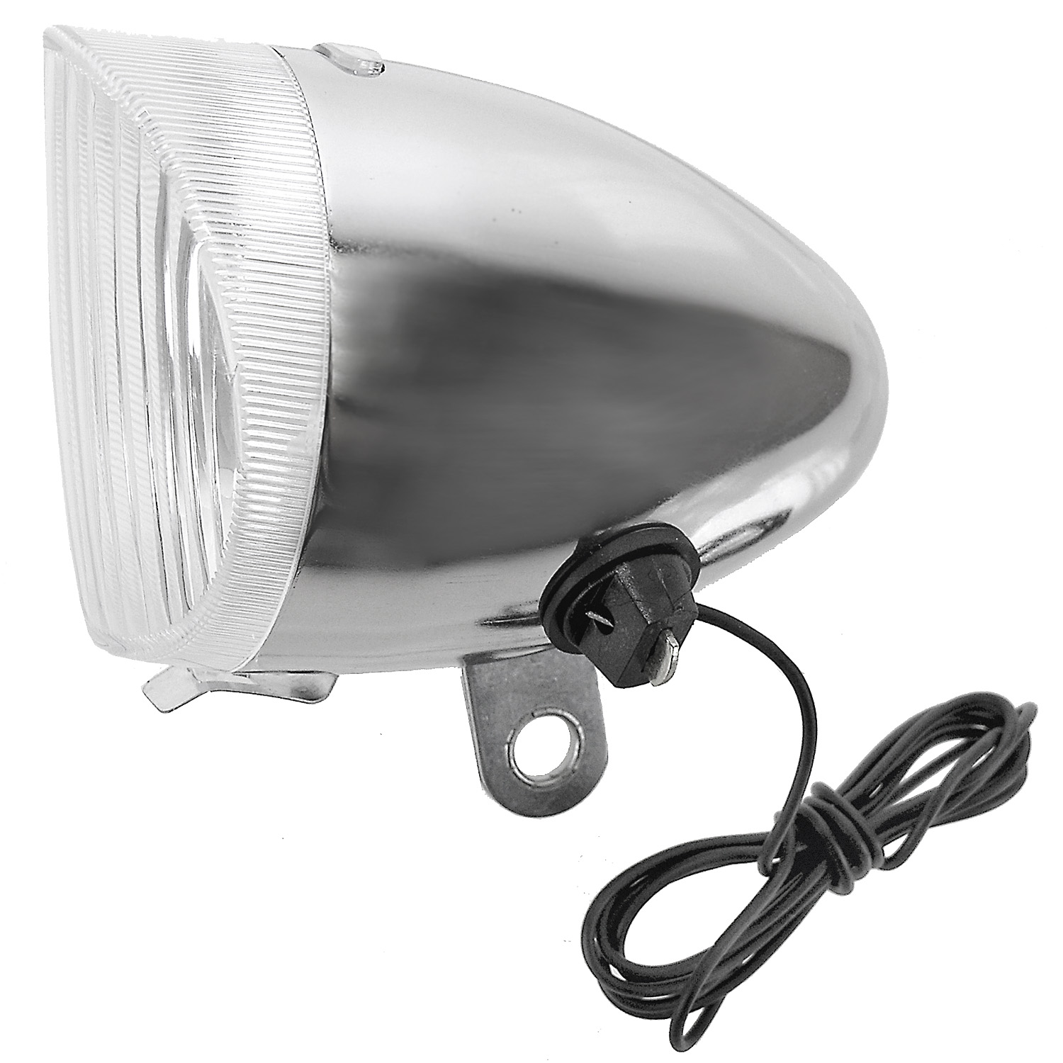 front lights for dynamo