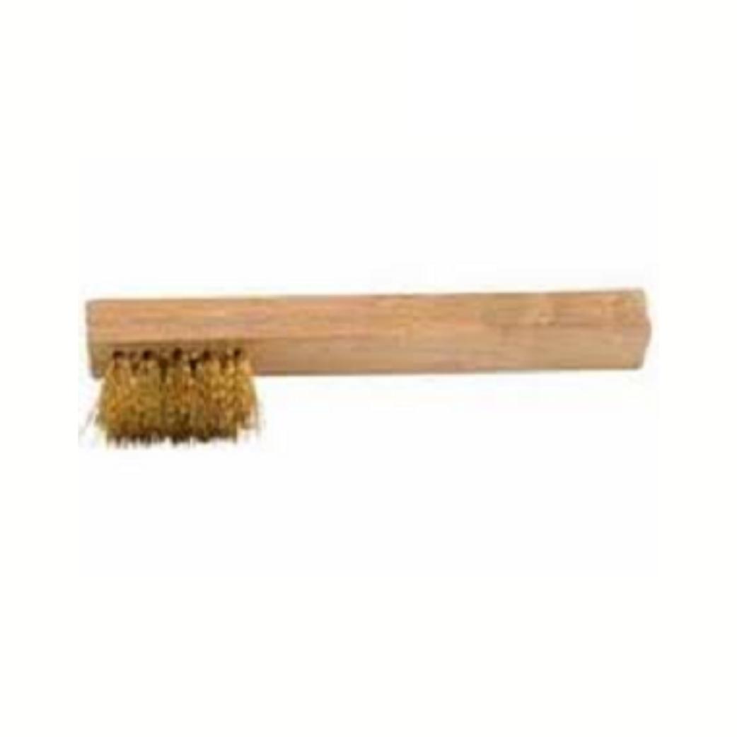 Steel brushes / steel wool